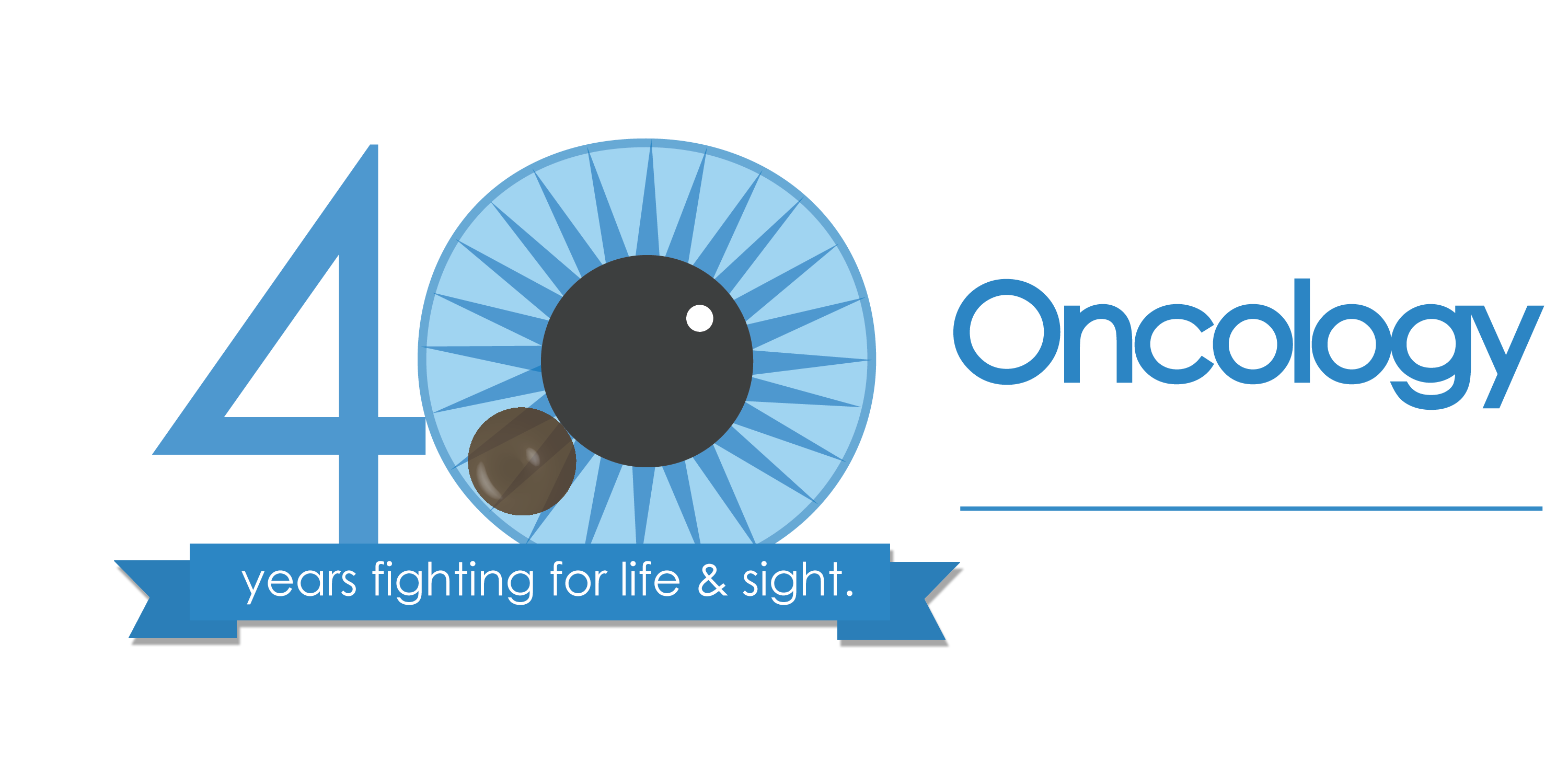 Fight Eye Cancer